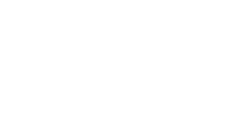 Surreal Music Magazine Logos RGB White-01.png