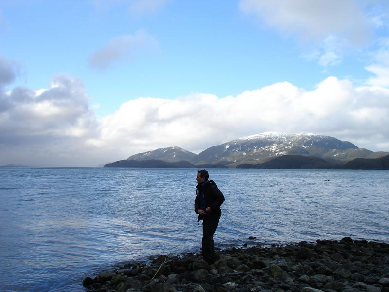 Alaska 2008 111.jpg