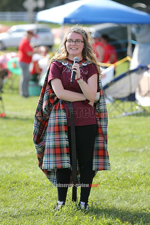 Dundee Scottish Festival 9-7-19
