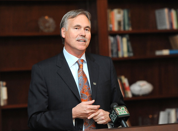 "Charleston Fund raiser with Pennington and Mike D""Antoni-Aug. 2011-Rick Haye"