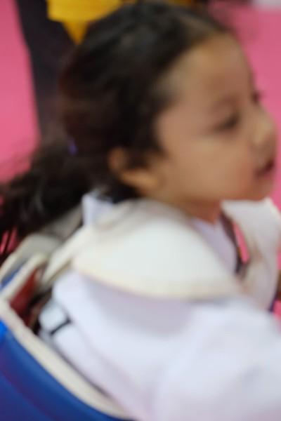 INA Taekwondo Academy 181016 176.jpg