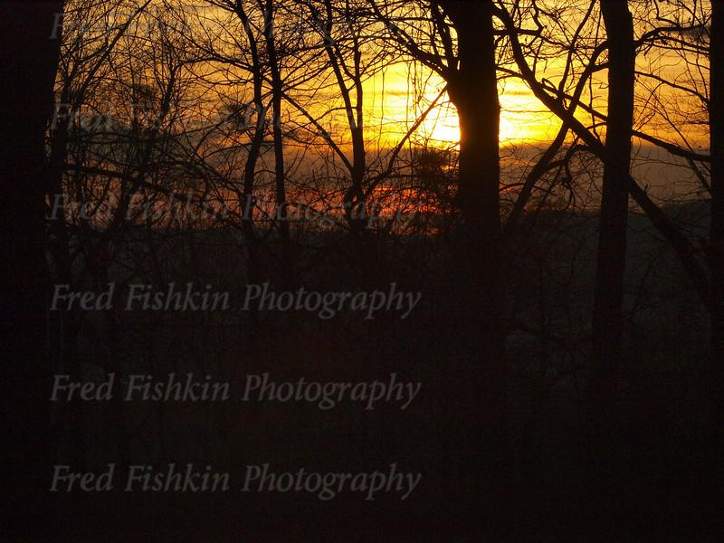 baldpate sunset.jpg
