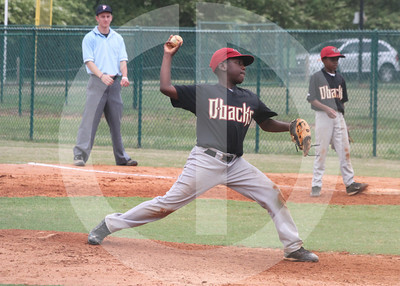 Tyrone 5-10-14