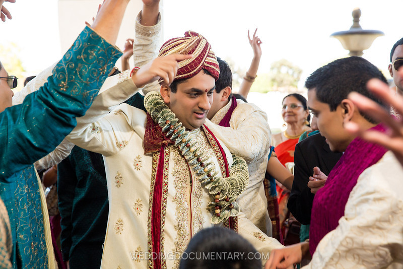 Sharanya_Munjal_Wedding-443.jpg