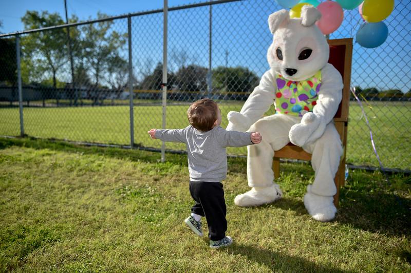Easter Eggstravaganza_2015_056.jpg