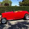 Michael's 1932 Roadster 5_13-001