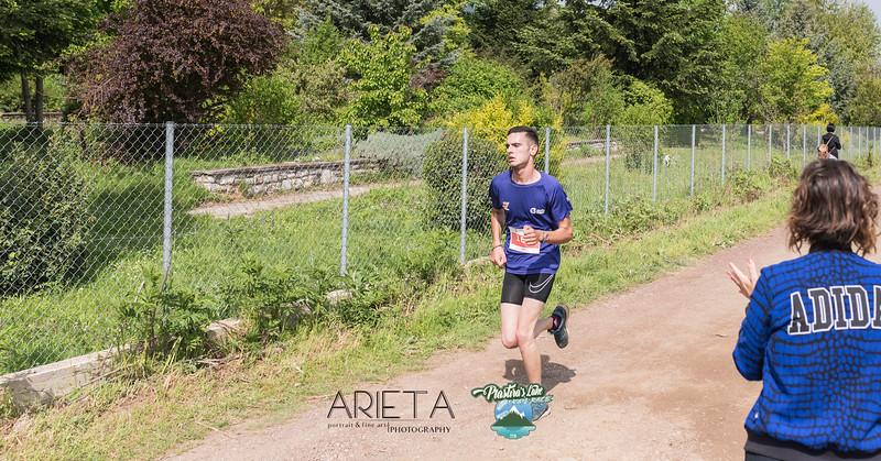 Plastiras Lake Trail Race 2018-Dromeis 10km-446.jpg