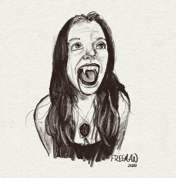 sketch-17.jpg