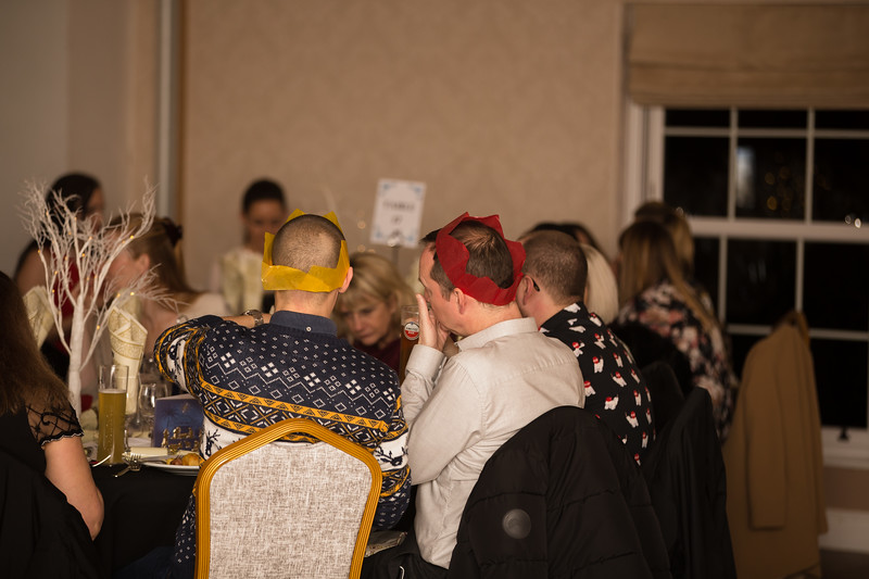 Lloyds_pharmacy_clinical_homecare_christmas_party_manor_of_groves_hotel_xmas_bensavellphotography (43 of 349).jpg
