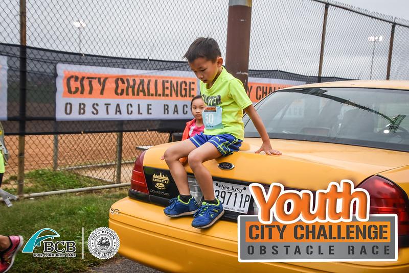 YouthCityChallenge2017-285.jpg