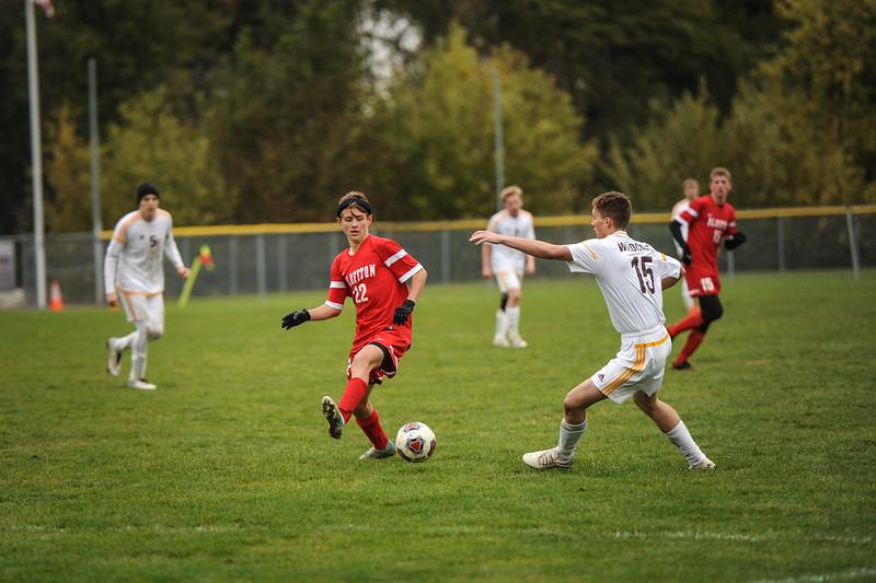10-27-18 Bluffton HS Boys Soccer vs Kalida - Districts Final-326.jpg