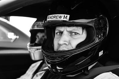 2017.04.23 : SCCNH Autocross #1