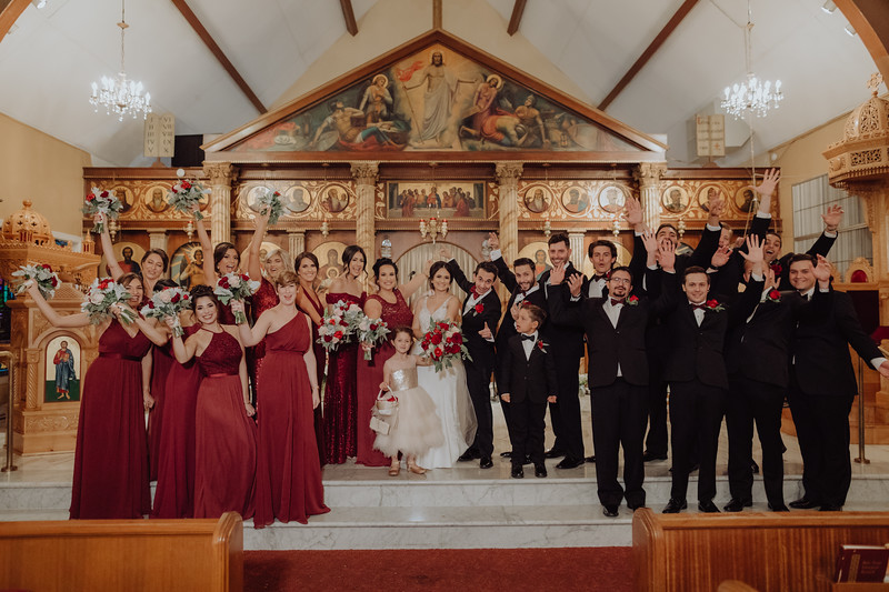 2018-10-06_ROEDER_DimitriAnthe_Wedding_CARD2_0234.jpg