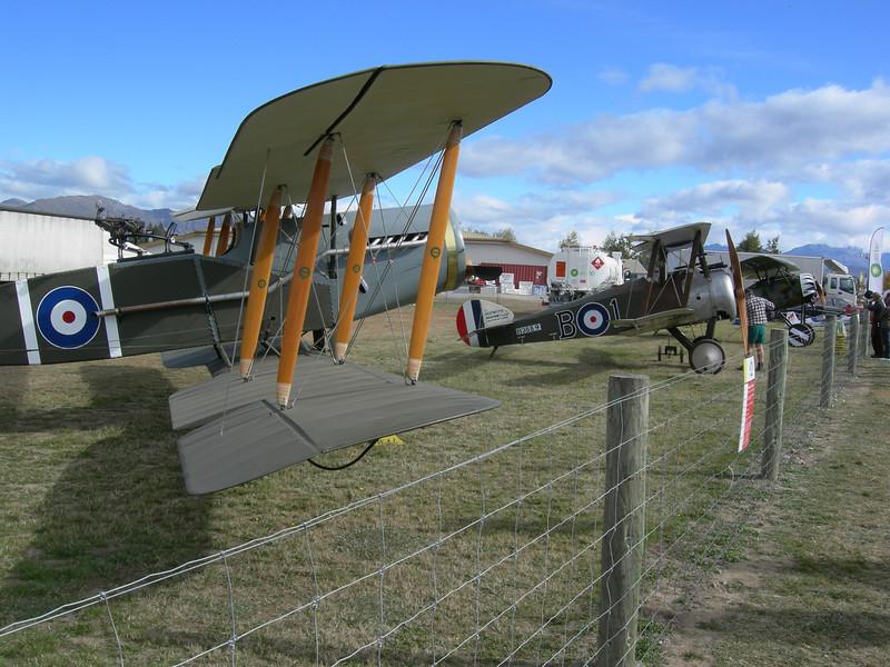Warbirds over Wanaka 2012 012.JPG