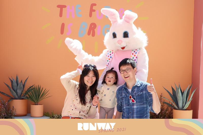 Easter-140.jpg