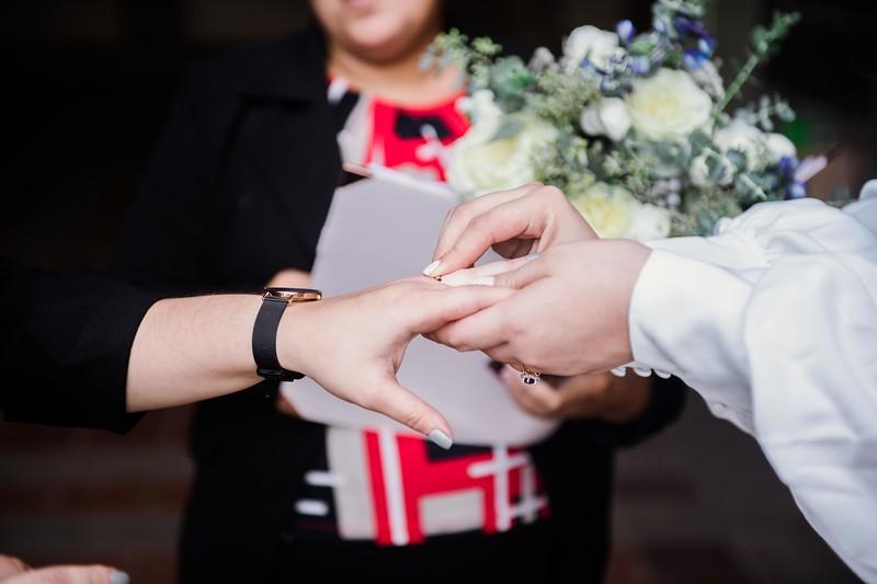 Andrea & Dulcymar - Central Park Wedding (182).jpg