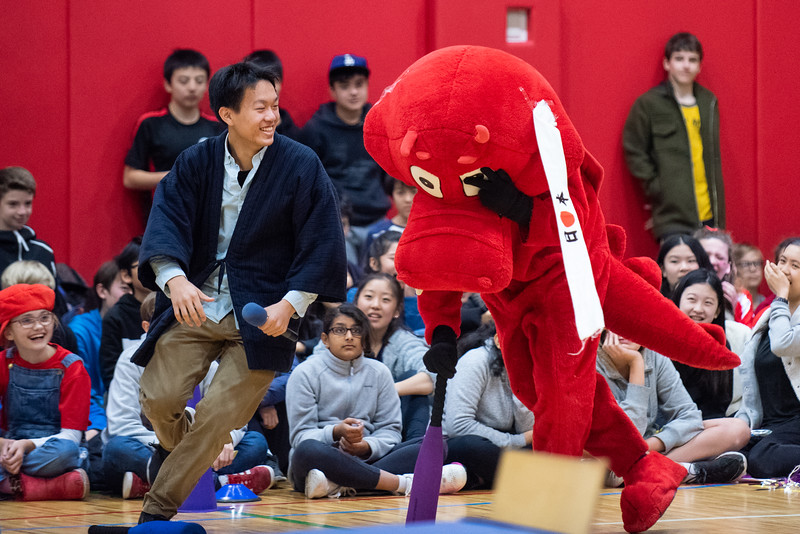 Spirit Week-Games in Gym-ELP_6085-2018-19.jpg