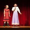 Mary poppins show 1-6261