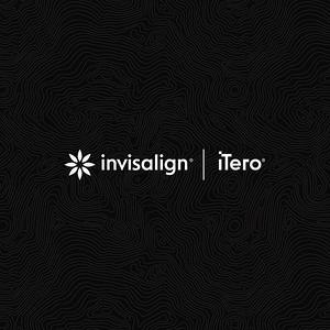 Invisalign iTero | CIOSP 2019 - 2/2