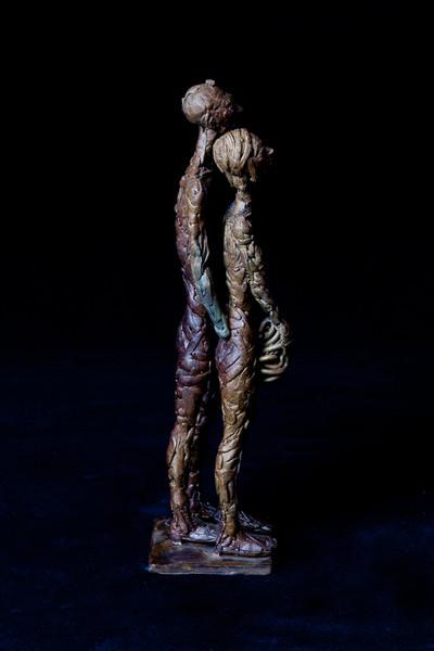 PeterRatto Sculptures-176.jpg