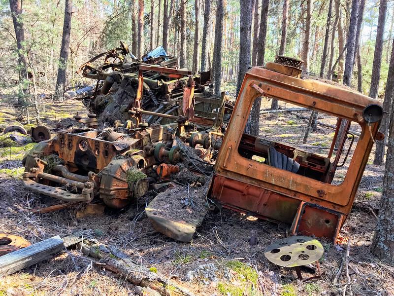 truck33.jpg