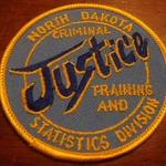 Wanted North Dakota State Agencies