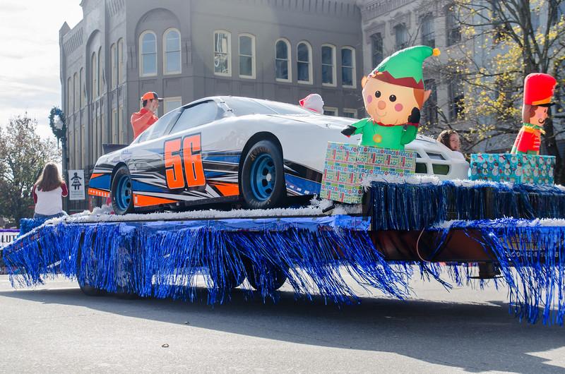 2017 Asheville Holiday Parade-221.jpg