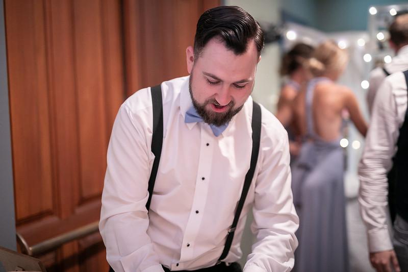 salmon-arm-wedding-photographer-3514.jpg