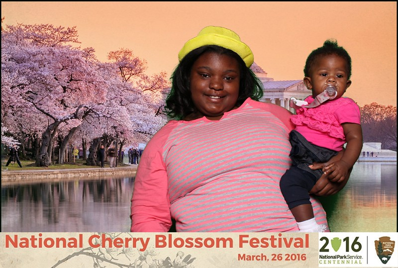 Boothie-NPS-CherryBlossom- (320).jpg