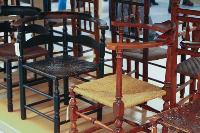 Yale Furniture Study-5 - Copy.jpg