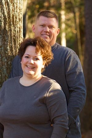 2010-11-28 Hamby Family