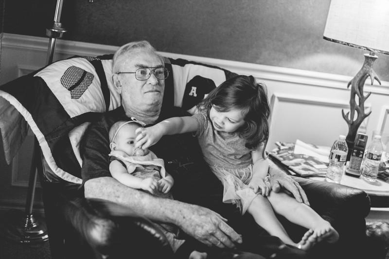 2018-10-06 Granny and Papas-30.jpg