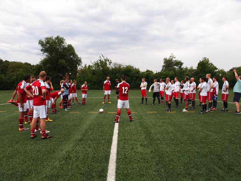 Pressen mod DBU fodbold. Photo- Martin Bager (24 of 243).JPG
