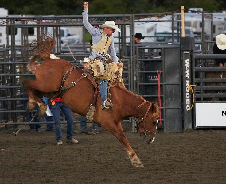 Enumclaw Rodeo 2019 - _15A6130.jpg
