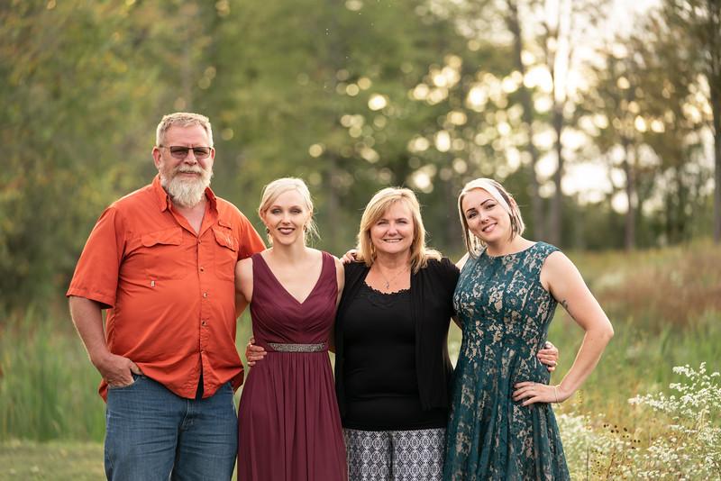 rustic_ohio__fall_barn_wedding-357.jpg