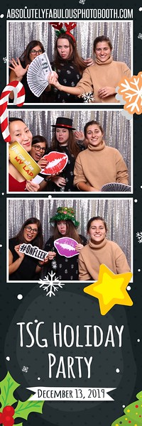 Absolutely Fabulous Photo Booth - (203) 912-5230 - 1213-TSG Holiday Party-191213_232851.jpg