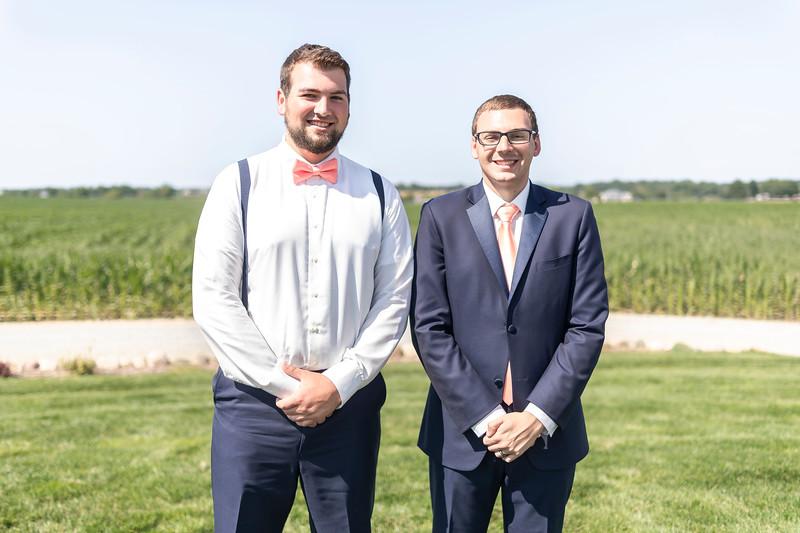 Morgan & Austin Wedding - 389.jpg