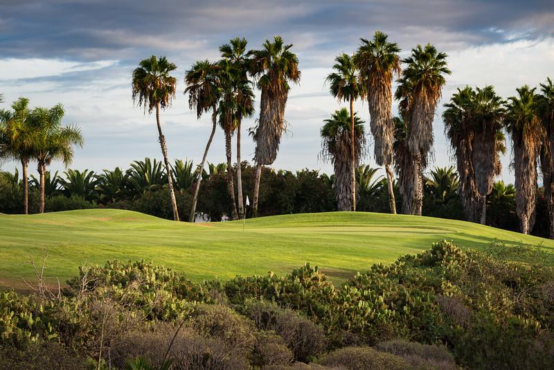 Golf_Adeje_20191015_9267.jpg