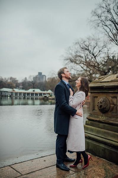 Tara & Pius - Central Park Wedding (215).jpg