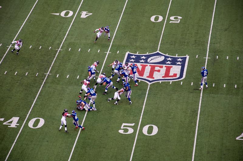 20120108-Giants-104.jpg