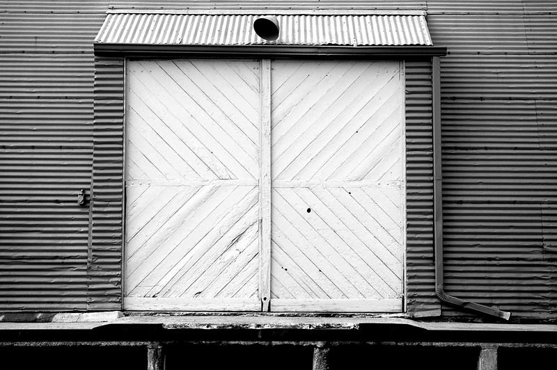 white-door.jpg