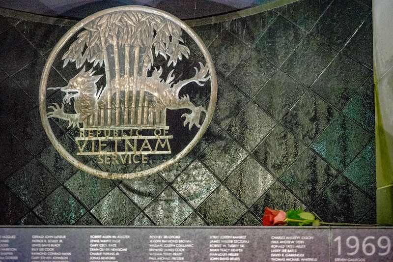 VietnamMemorial.jpg