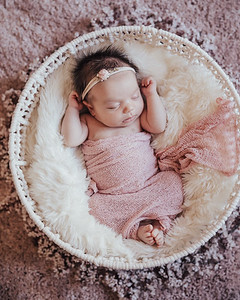 2021_02_22 Newborn Max