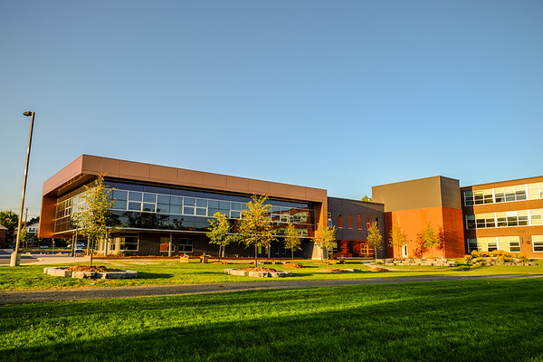 2017 - Sudbury Secondary School