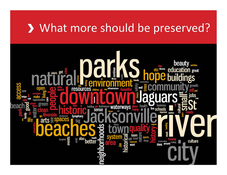 JAX2025-Survey-Results_Page_10.jpg