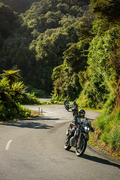 2019 KTM New Zealand Adventure Rallye (1141).jpg