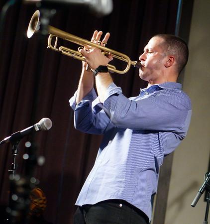 20171109 NJPAC Jazz-Jam James-Austin-Jr