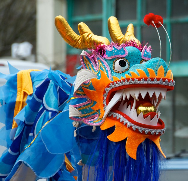 Vancouver Chinese New Year 2014 173.jpg