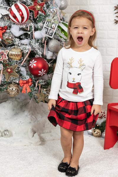 11.30.19 - Clarice's Studio Christmas Mini Session - -46.jpg