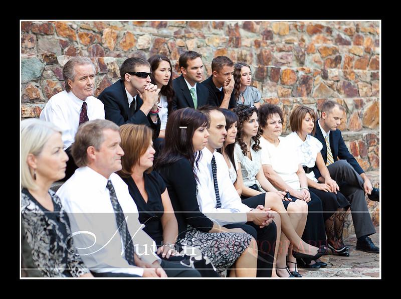 Nuttall Wedding 093.jpg